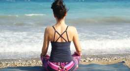 Why should you have a good posture