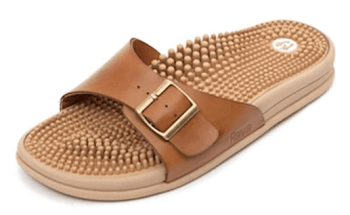 Revs Classic Reflexology Massage Sandals