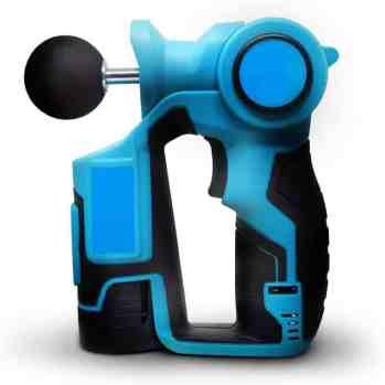 Massage Gun Professional Vibration
