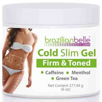 Belle Cold Slim Gel