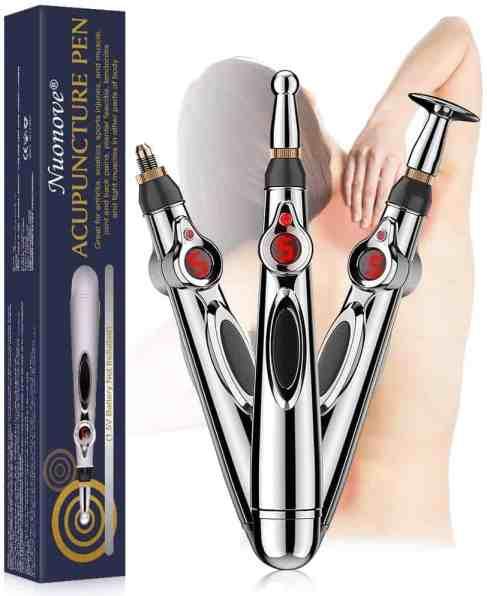 best Acupuncture pen