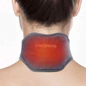 AlierGo Comfytemp neck heating pad