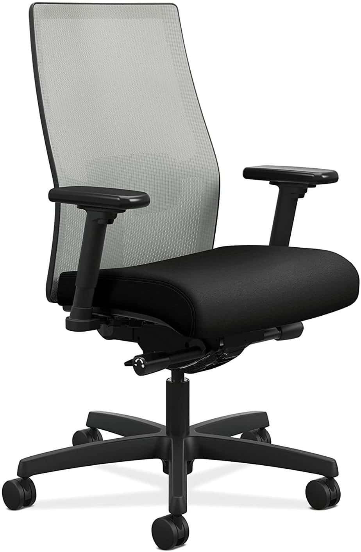 HON Ergonomic Office Chair