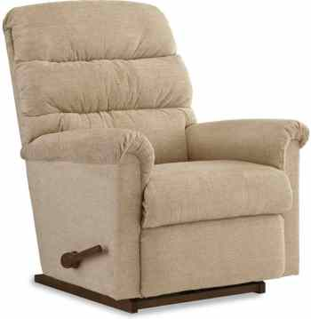 best rated recliners for back pain