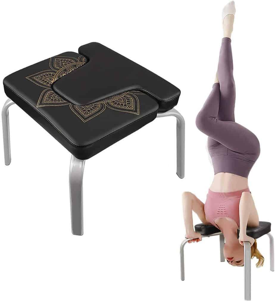 SANKUUInversion Chair