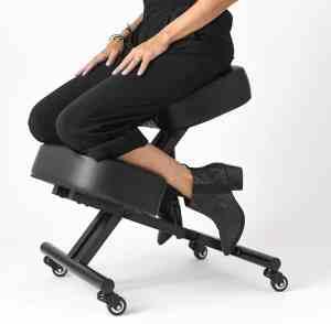 SLEEKFORM Kneeling Chair