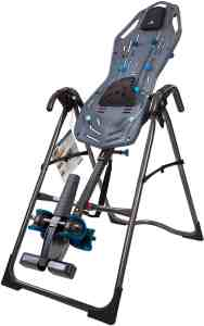 Teeter FitSpine X-Series