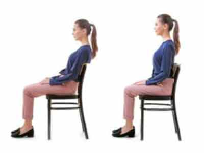 how-long-does-it-take-to-correct-posture
