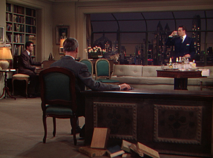 HitchcockRopeFilmStill