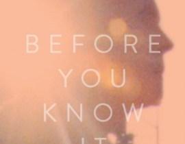 BeforeYouKnowIt