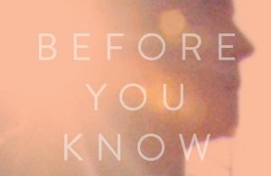 BeforeYouKnowIt
