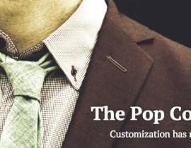 SKINNYFATTIES The Pop Collection