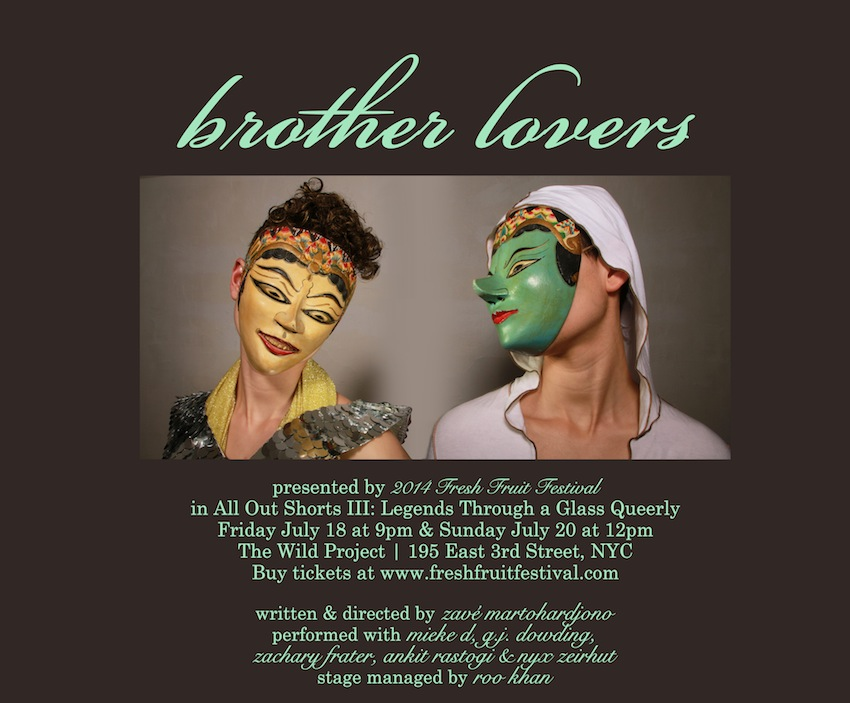 brother lovers poster_2014_web850wide