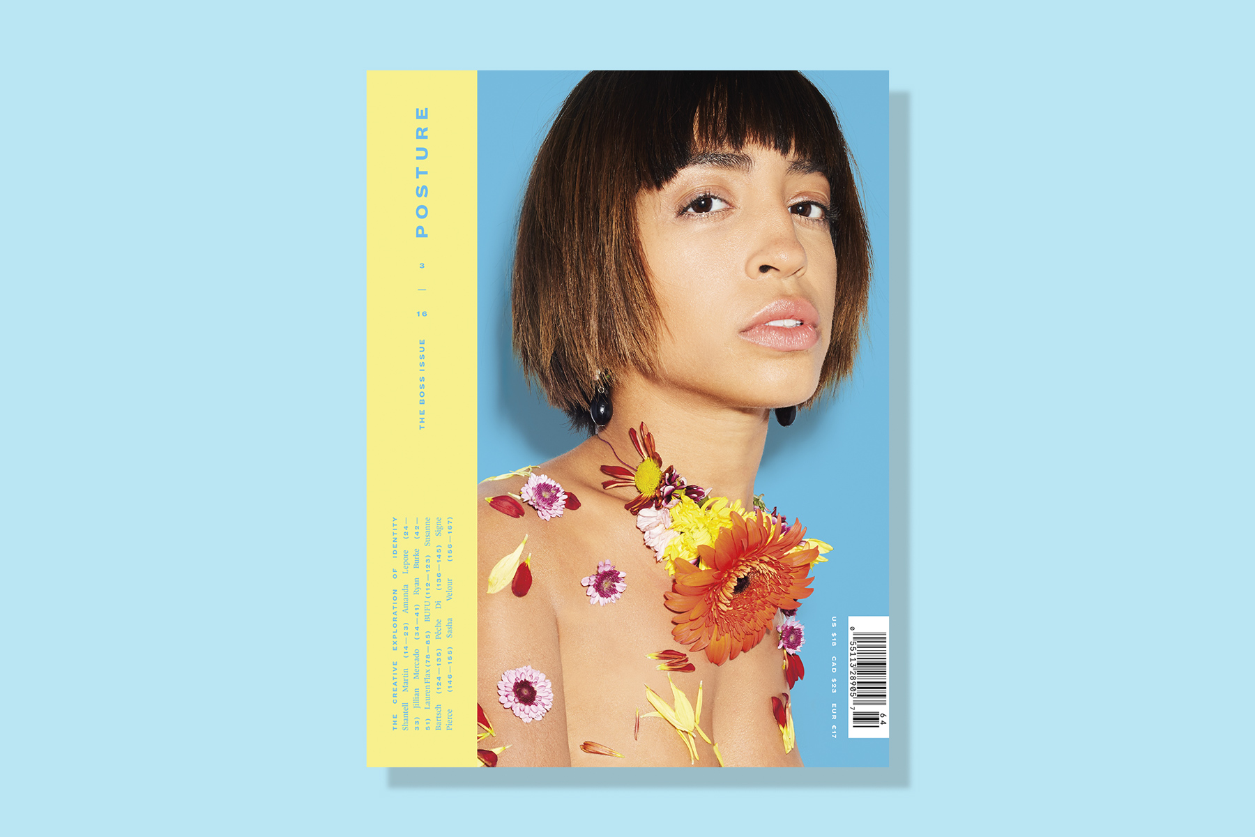 posture-cover-01