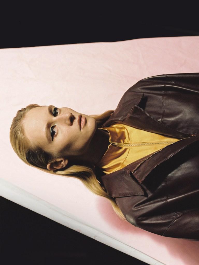 Juslin-Maunula Posture Magazine (3 of 4)