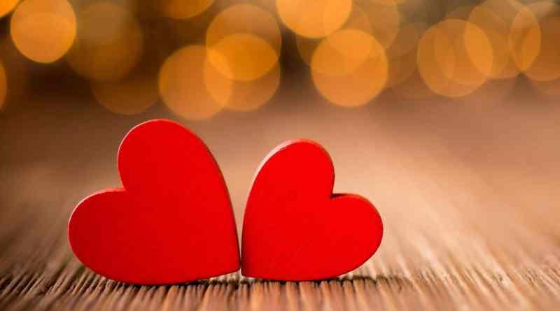 14 piropos en asturiano para ligar en San Valentín o cuando tu quieras