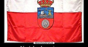 Nací en Cantabria