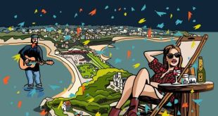 Santander Music 2016