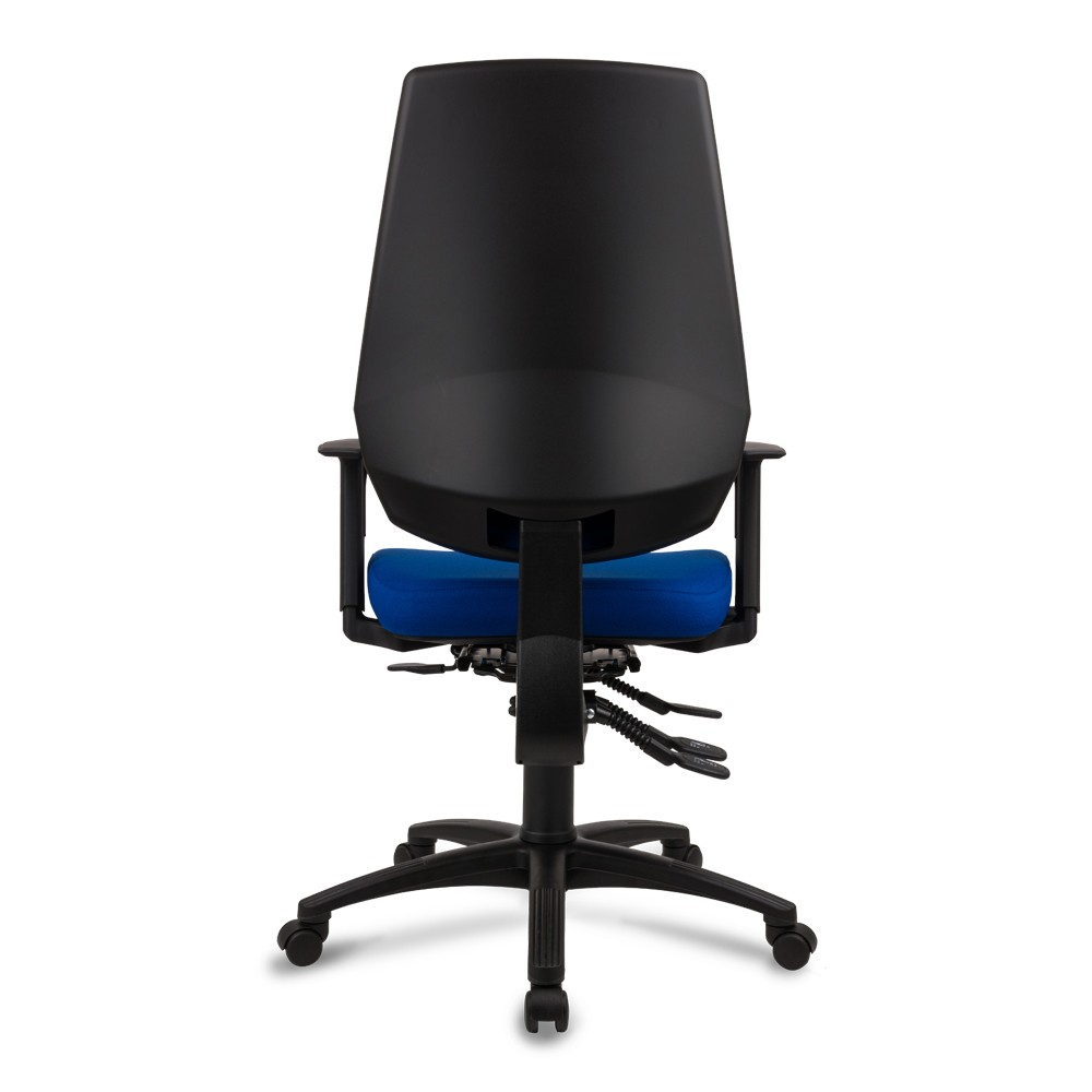 Office Chairs Near Me Positiv Me 300 Task Chair High Back