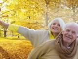 POSTURA e problemi dell'Età Adulta e Anziana