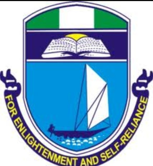 Uniport accredited courses offered