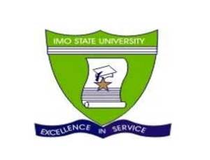 imsu departmental cut off mark