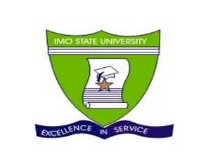 imsu postgraduate school fees