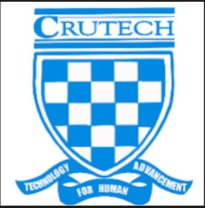 Crutech post utme form