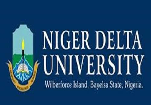 NDU departmental Cut off Mark