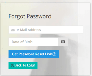 how to recover your Jamb Password
