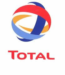 Total Nigeria PLC recruitment 2019/2020