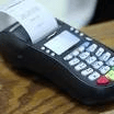 POS machine in Nigeria