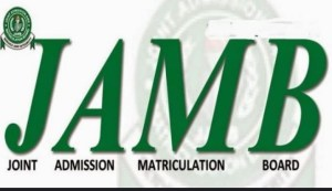 How to check JAMB RESULT 2019/2020 Via Text/SMS- 55019 or short code via