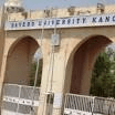 BUK School Fees, acceptance fees, accommodation