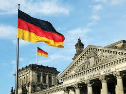 Germany Visa Fees in Nigeria|how to apply /Germany embassy in Nigeria