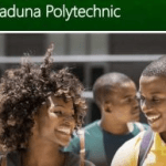 Kadpoly JAMB Cut Off Mark For All Courses Academic Session