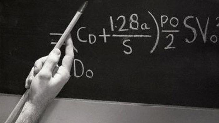 10 формули за рекламния текст