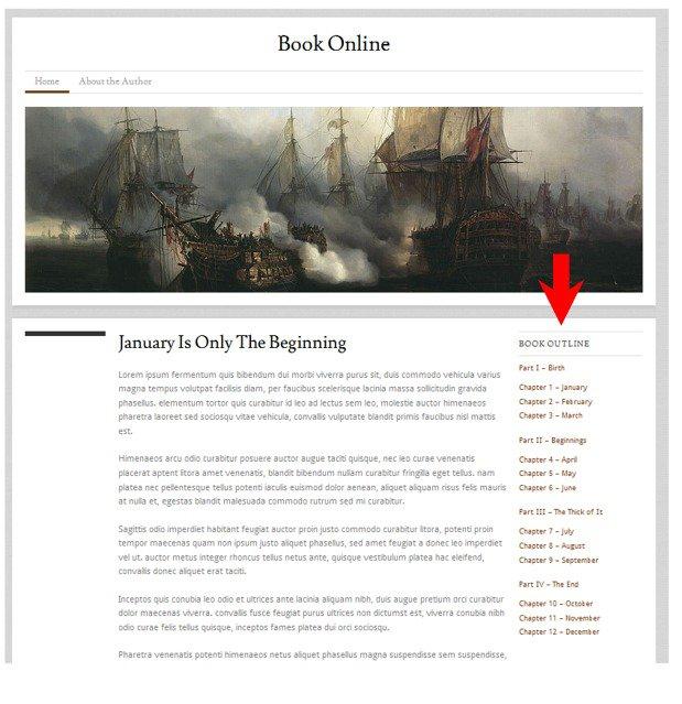 onaljn sajt