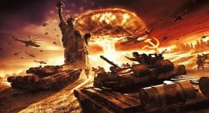 Концепция за войната