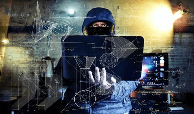 Кибер Информационни операции