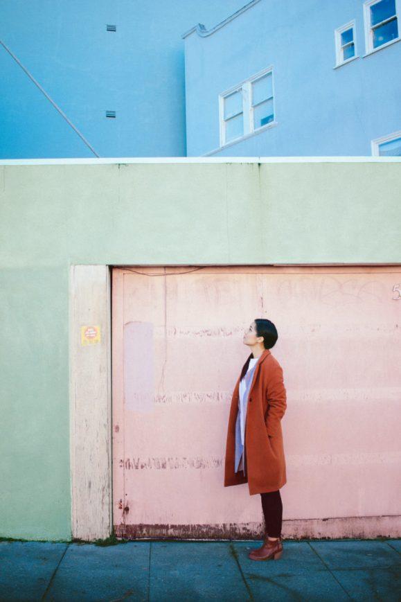 Keeping Promises Photo by Camille Villanueva on Unsplash