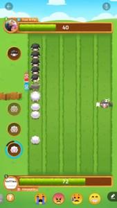 aplikasi game hago