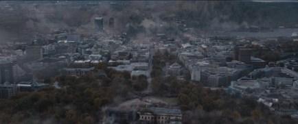 Gempa Oslo