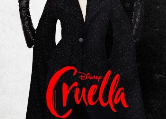 film cruella 2021