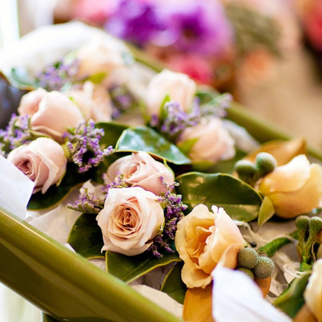 wedding, Wedding, Posy & Twine Florist
