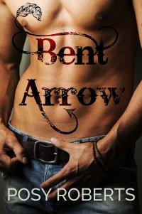 Bent Arrow Cover 2.jpg