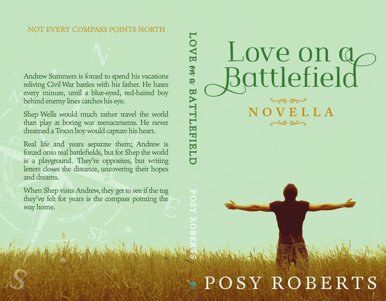 LoveOnaBattlefiled-PrintCover-Promo