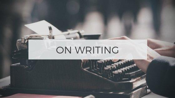 SidebarTypewriter.jpg