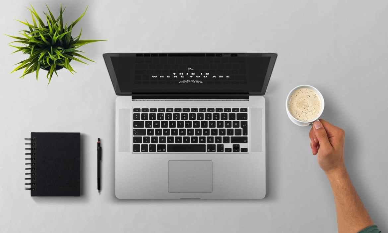 Pourquoi avoir un site internet ? Pot Global Numérique