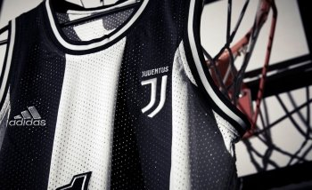 Juventus Basketbol